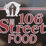 106 Street Food