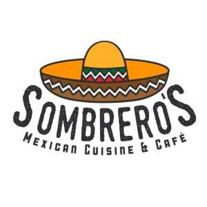 Let's Do Lunch @ Sombrero's | Stanardsville | Virginia | United States