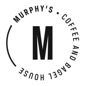 Bagels and Coffee at Murphy's @ Murphy's Coffee and Bagel House | Ruckersville | Virginia | United States