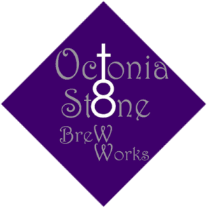 After Hours at Octonia Stone Brew Works @ Octonia Brew Works | Ruckersville | Virginia | United States