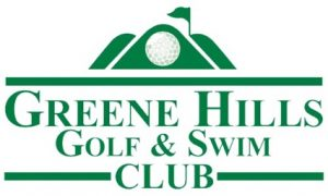 Chamber Breakfast - August 26, 2020 @ Greene Hills Golf & Swim Club | Stanardsville | Virginia | United States