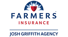 Farmers Insurance – Josh Griffith Agency