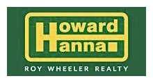 Howard Hanna Roy Wheeler