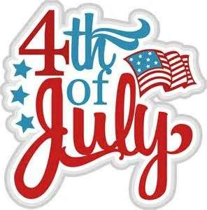 Stanardsville's 4th of July Celebration! @ Stanardsville | Virginia | United States