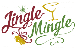 Annual Meeting and Holiday Social @ The Barn at Edgewood | Stanardsville | Virginia | United States