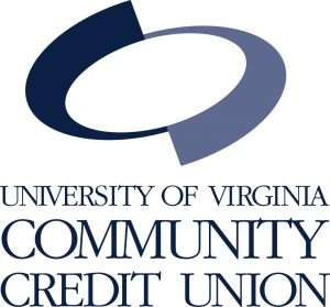 Data Breach Victim? Now What? Financial Seminar @ Greene County Library | Stanardsville | Virginia | United States