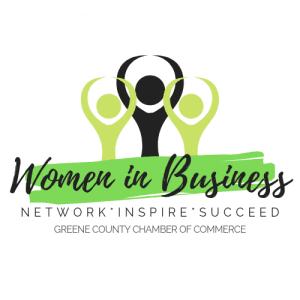 Women In Business - Spring Summit 2019 @ Shari Bedker's Home | Stanardsville | Virginia | United States