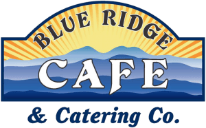 Let's Do Lunch @ Blue Ridge Café | Ruckersville | Virginia | United States