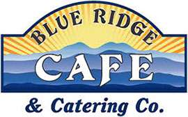 Networking Breakfast @ Blue Ridge Cafe | Ruckersville | Virginia | United States