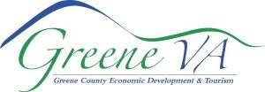 Greene Economic Development
