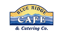 Blue Ridge Cafe