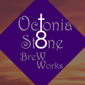 Octonia Stone Brew Works