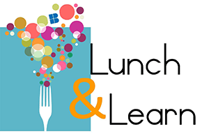Lunch 'n Learn - July 2019 @ TBD | Ruckersville | Virginia | United States