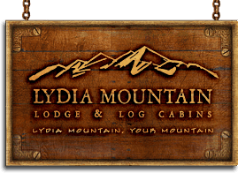 Lydia Mountain Lodge After-Hours @ Lydia Mountain Lodge | Stanardsville | Virginia | United States