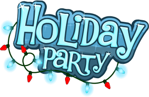 Annual Meeting and Holiday Social @ Lydia Mountain Pavillion | Stanardsville | Virginia | United States