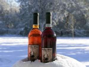 Winter Warm-up with Wine Social @  Kilaurwen Winery | Stanardsville | Virginia | United States